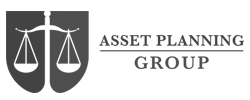 Asset Planning Group