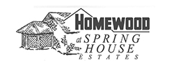 Homewood at Spring House Estates