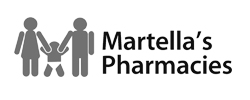 Martella's Pharmacy