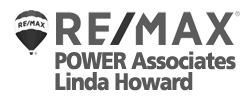 Remax Power Associates